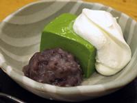 http://www.kinozen.co.jp/image/winter/baba.jpg